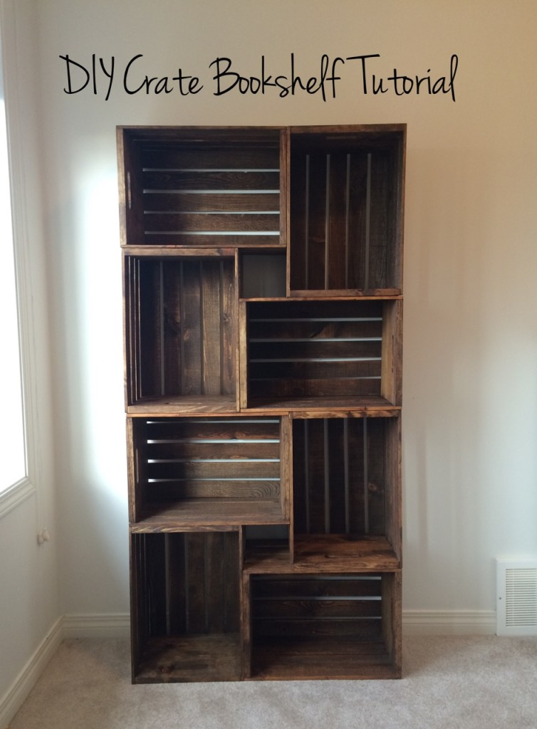 DIY_Crate_Bookshelf_Tutorial_1