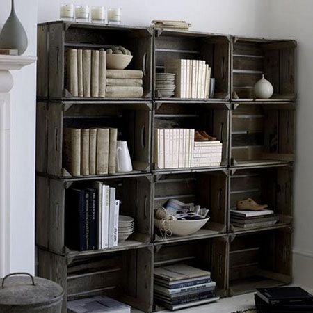 DIY_Crate_Bookshelf_Tutorial_10