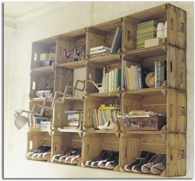 DIY_Crate_Bookshelf_Tutorial_12