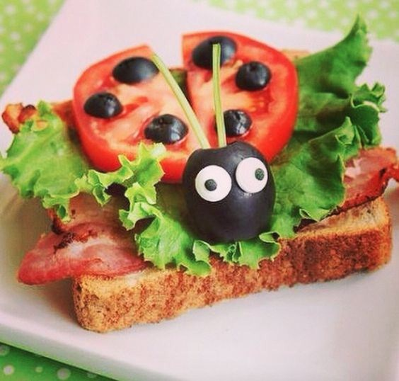 Creative_Food_Ideass_01