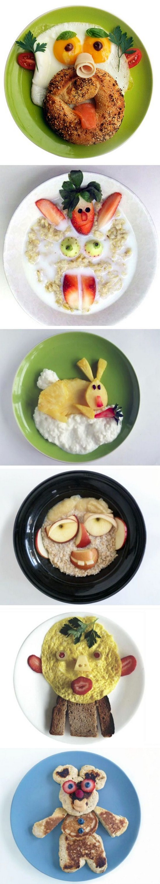 Creative_Food_Ideass_06