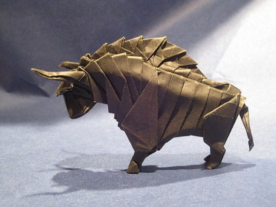 Unique_Origami_Creations_28
