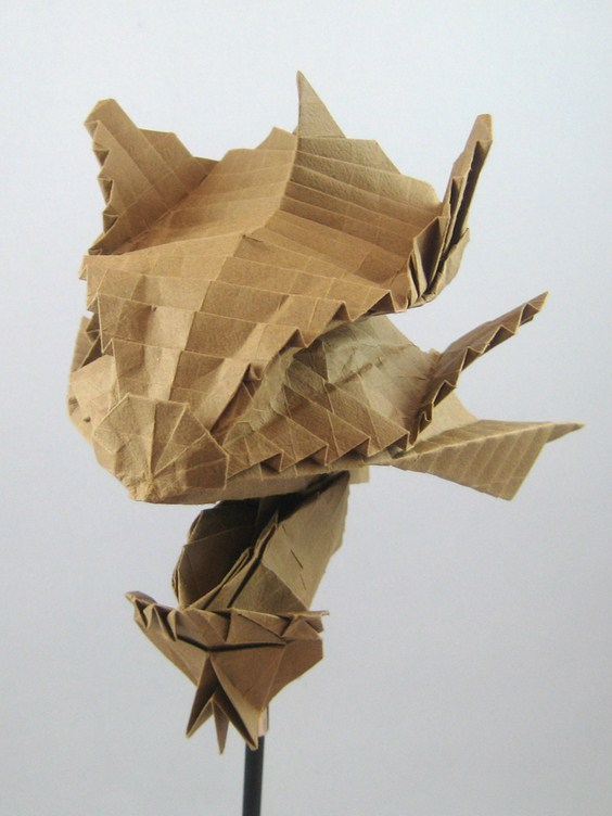 Unique_Origami_Creations_29