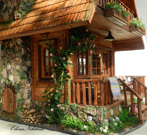 chalet_style_dollhouse_34