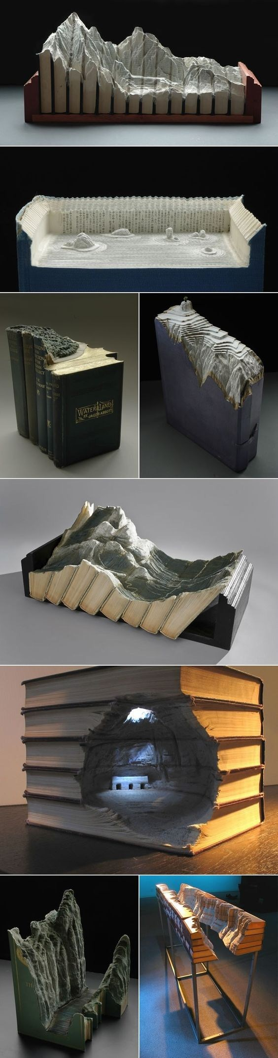 carving_book_art01