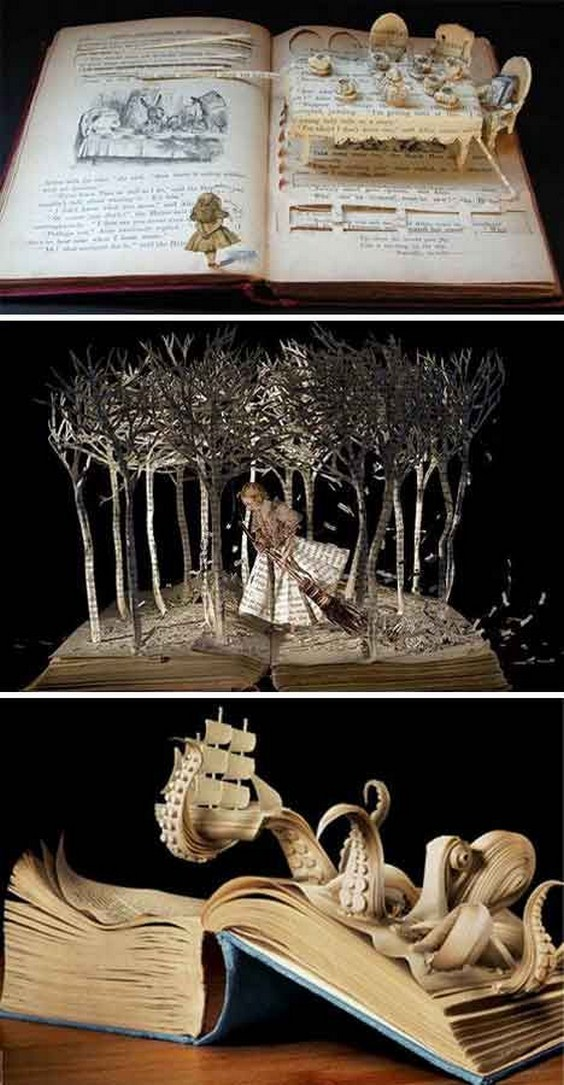 carving_book_art02