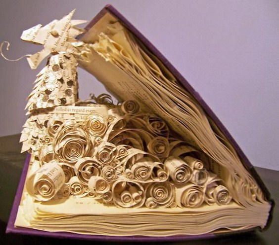 carving_book_art05