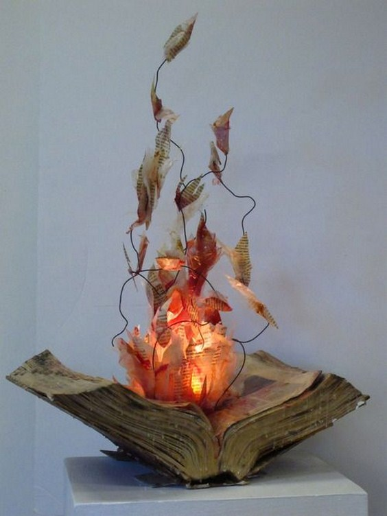 carving_book_art07