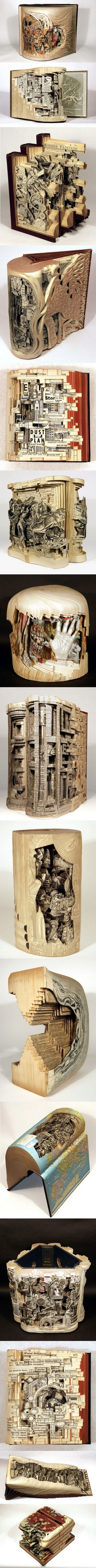 carving_book_art08