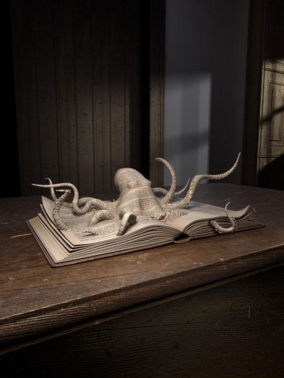 carving_book_art09
