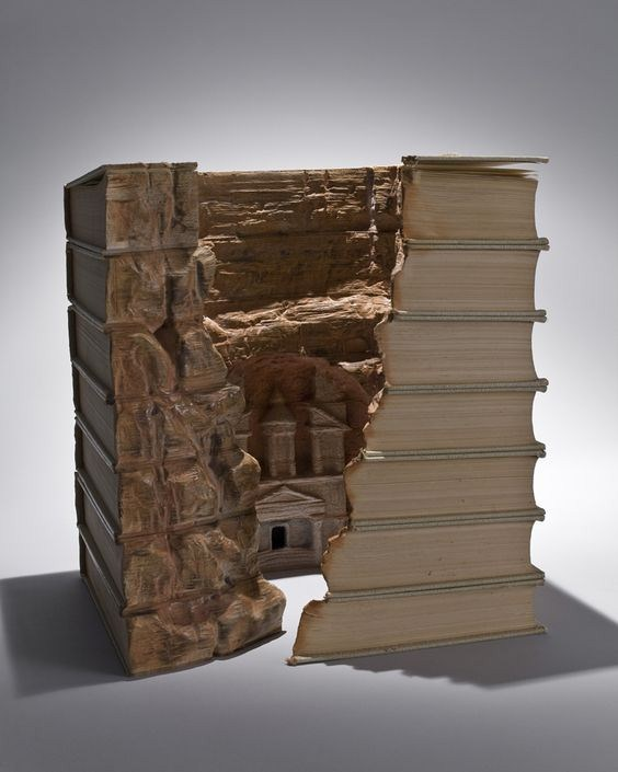 carving_book_art10
