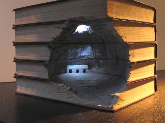 carving_book_art11