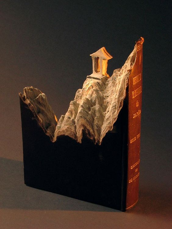 carving_book_art14