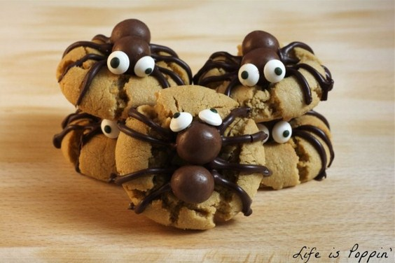 cool_halloween_recipes05