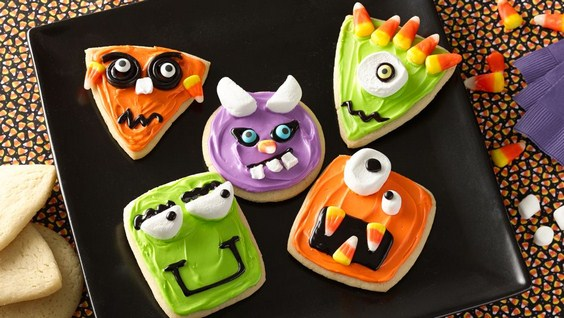 cool_halloween_recipes10