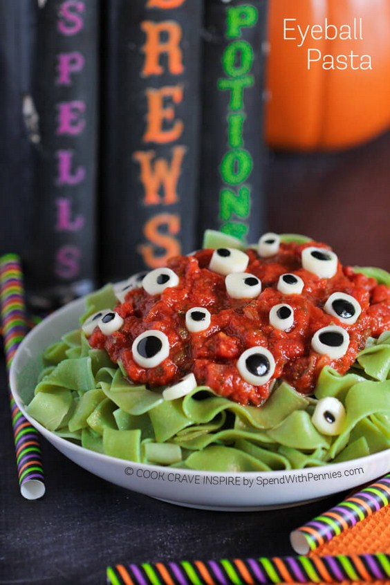 cool_halloween_recipes17