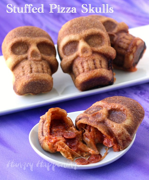 cool_halloween_recipes18