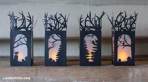 diy_halloween_decorations01