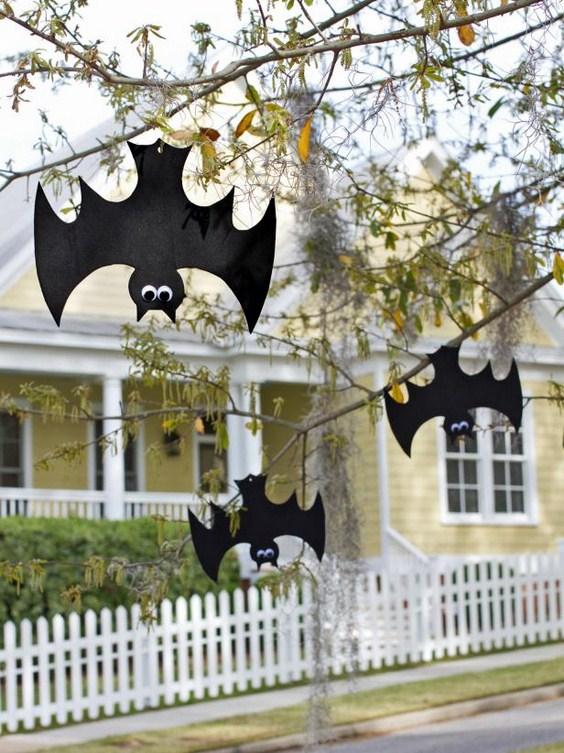 diy_halloween_decorations02