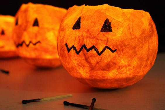 diy_halloween_decorations06