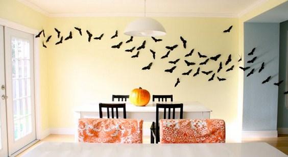 diy_halloween_decorations09