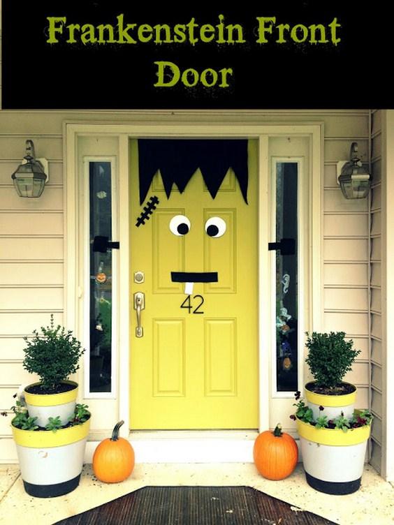 diy_halloween_decorations10