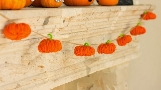 diy_halloween_decorations11
