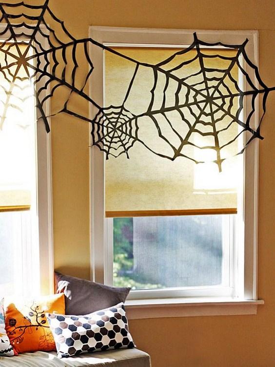 diy_halloween_decorations16