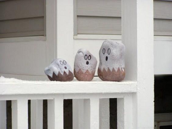 diy_halloween_decorations17