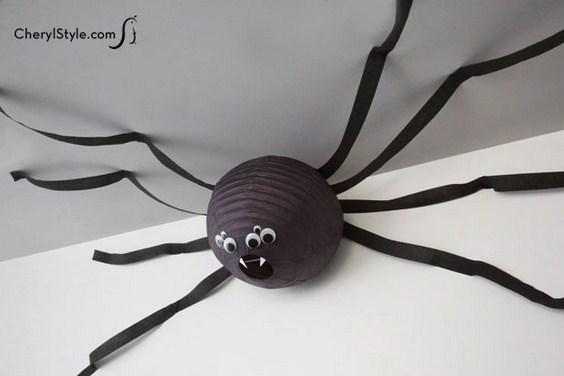 diy_halloween_decorations18