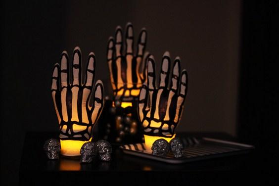 diy_halloween_decorations20