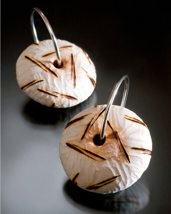 driftwood_jewelry01