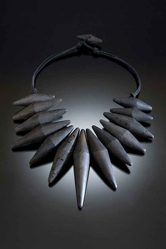 driftwood_jewelry12
