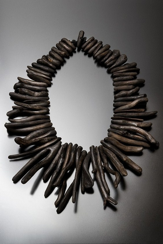 driftwood_jewelry14