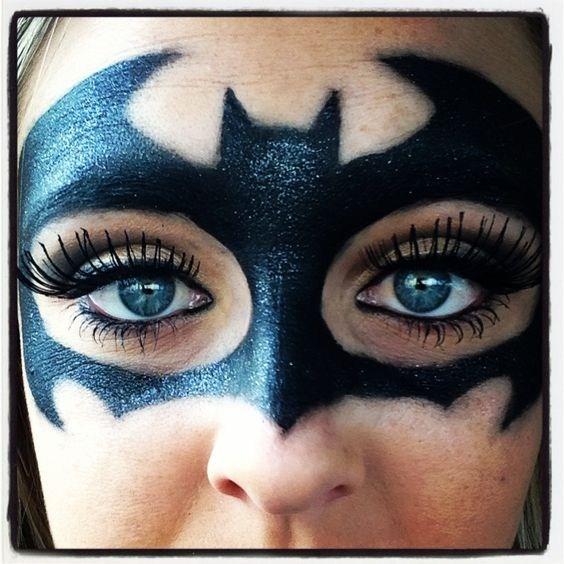 halloween_makeup_inspirations04