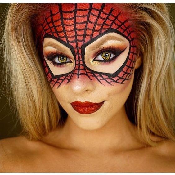 halloween_makeup_inspirations06