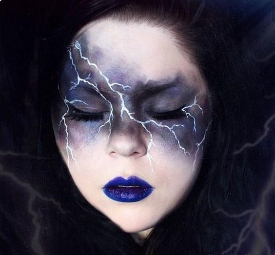 halloween_makeup_inspirations07