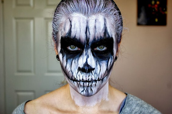 halloween_makeup_inspirations15