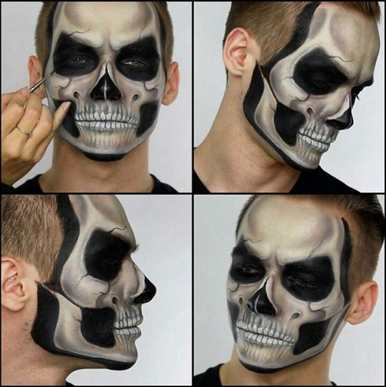 halloween_makeup_inspirations18