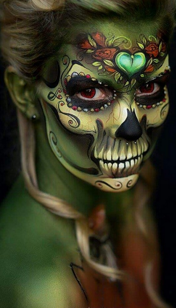 halloween_makeup_inspirations19
