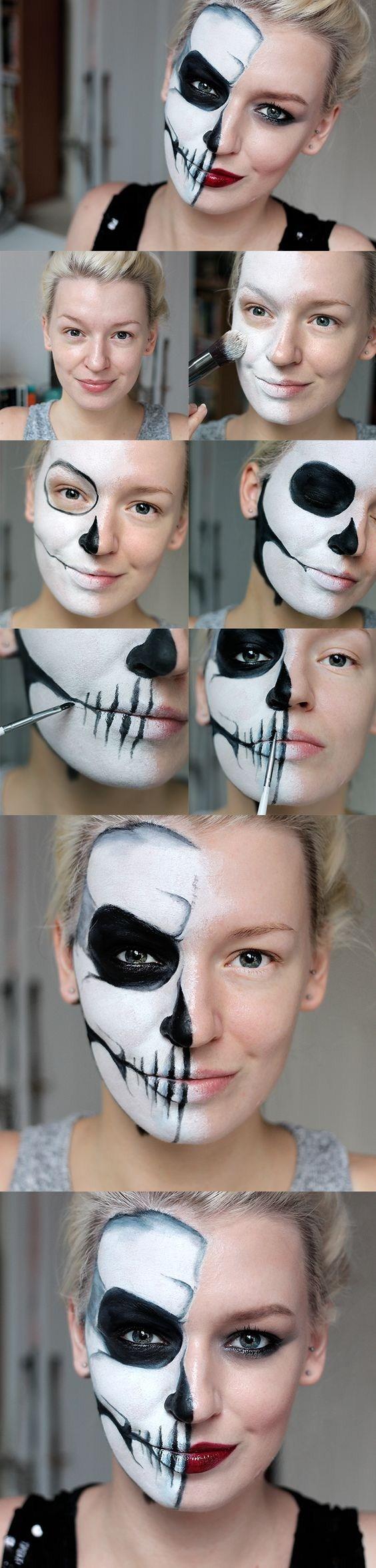 halloween_makeup_inspirations22