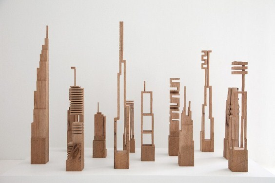 wooden_cityscapes05