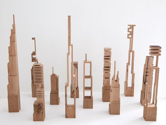 wooden_cityscapes10
