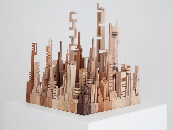 wooden_cityscapes11