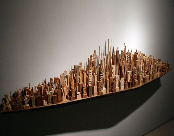 wooden_cityscapes14