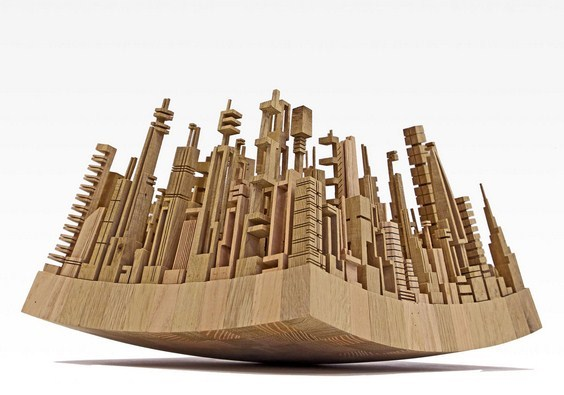 wooden_cityscapes15