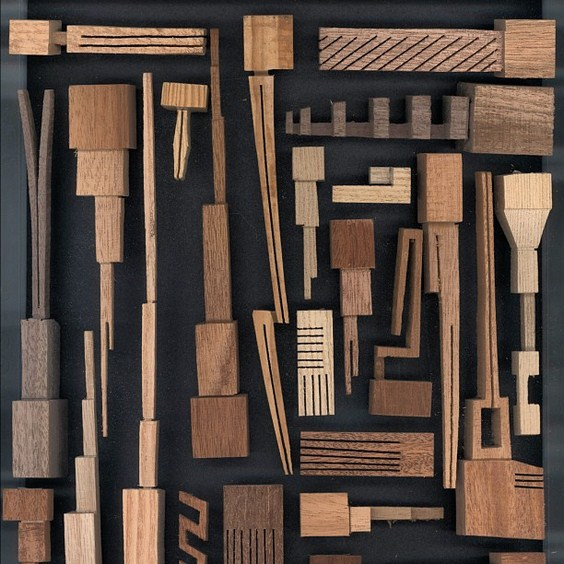 wooden_cityscapes23