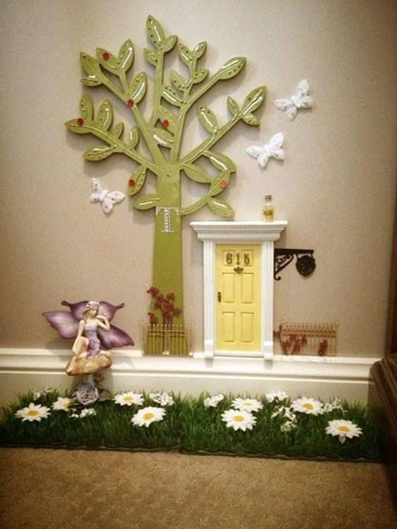 fairy_door04