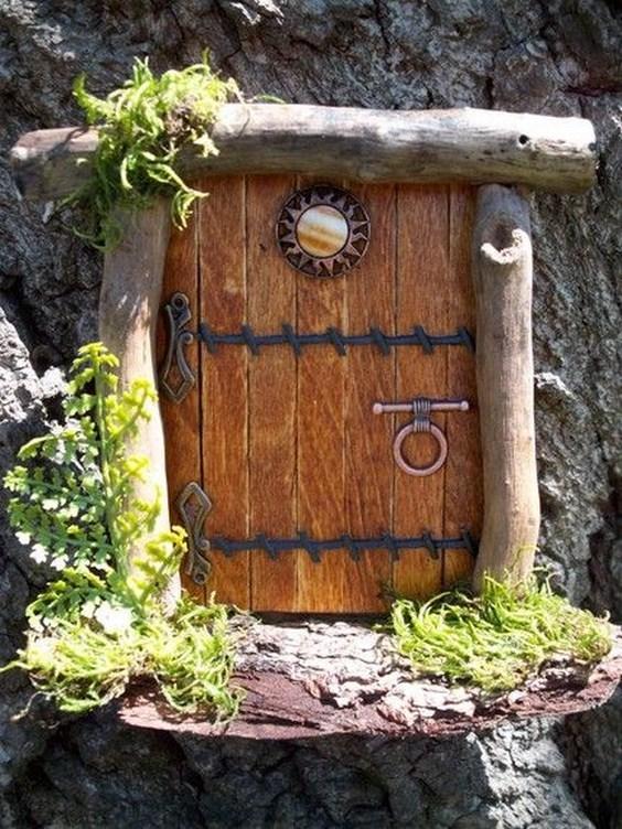 fairy_door11