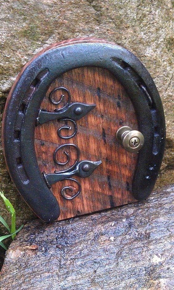 fairy_door12